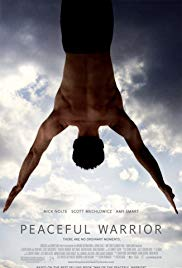 Peaceful Warrior (2006)