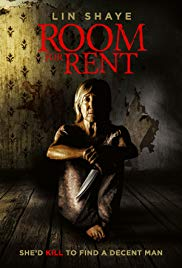 Room for Rent (2019)