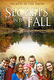 Secrets in the Fall (2015)
