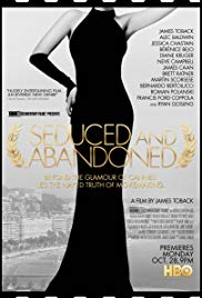 Seduced and Abandoned (2013)