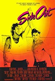 Side Out (1990)