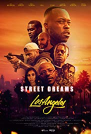 Street Dreams: Los Angeles (2018)