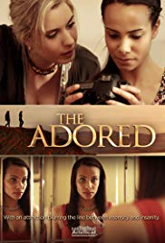 The Adored (2012)