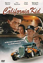 The California Kid (1974)