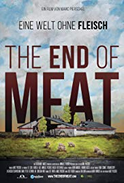 The End of Meat (2017)