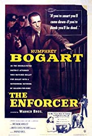 The Enforcer (1951)