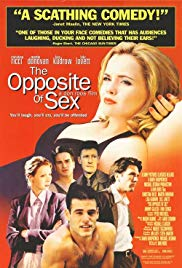 The Opposite of Sex (1997)