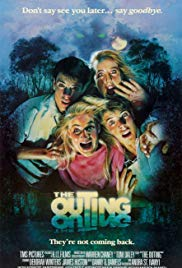 The Outing (1987)
