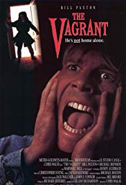The Vagrant (1992)
