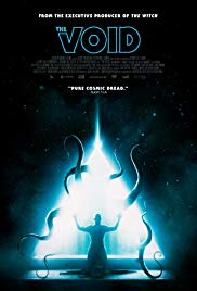 The Void (2016)