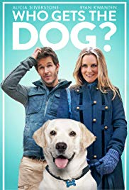 Who Gets the Dog (21016)