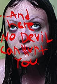 And Here No Devil Can Hurt You (2011)