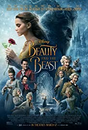 Beauty and the Beast (2017) Episode