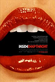 Inside Deep Throat (2005)