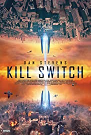 Kill Switch (2017)