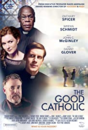 The Good Catholic (2017)